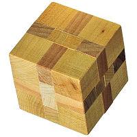 best cheap united kingdom great fit casse tete chinois en bois cube installation de solution ...